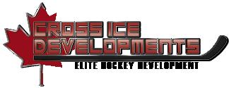 Cross Ice Developments